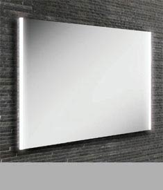 HIB Mirrors & Cabinets