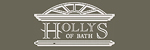 Quality British Bathroom Taps & Shower by Hollys of Bath