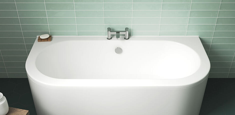 how to seal a bath in 7 simple steps
