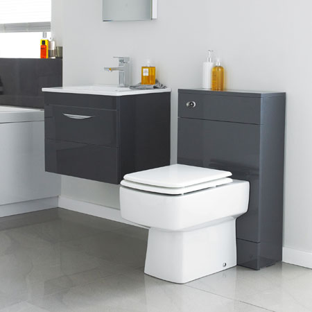 brand spotlight hudson reed victorian plumbing bathroom blog. Black Bedroom Furniture Sets. Home Design Ideas