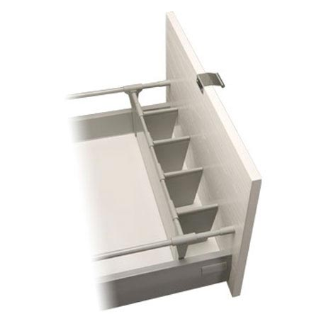 Miller - Drawer Divider for Nova Vanity Unit
