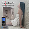 Insignia - INS 6KW New Steam Generator - INS6KW profile small image view 1
