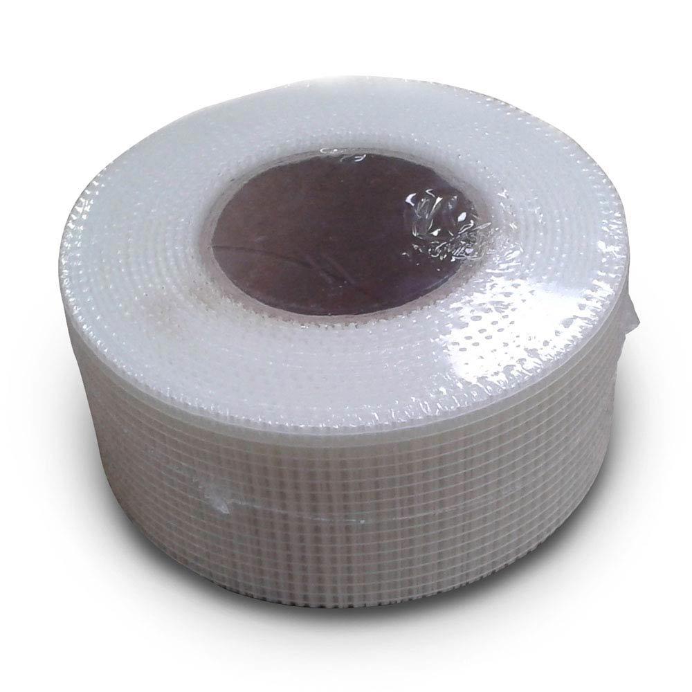 Warmup Glass Fibre Tape - 90M Large Image