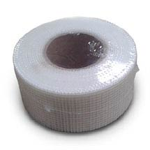 Warmup Glass Fibre Tape - 90M Medium Image