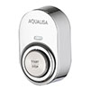 Aqualisa iSystem Smart Shower Remote Control - ISD.B3.DS.14 profile small image view 1
