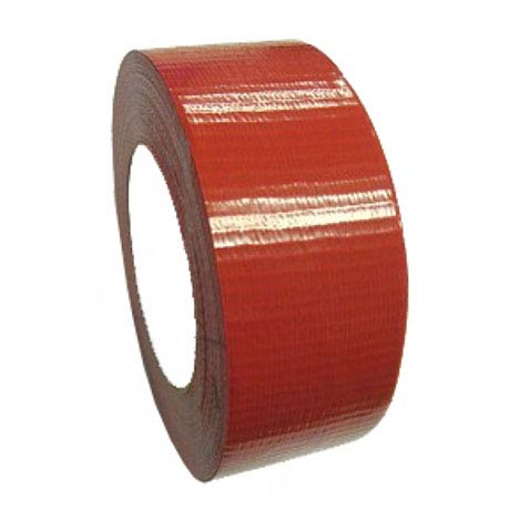 Warmup Inscreed Fixing Tape - 50M