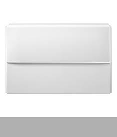 Ideal Standard Bath Panels