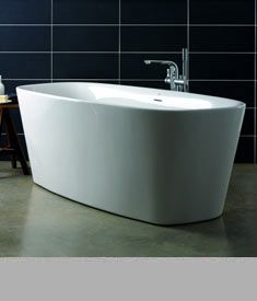 Ideal Standard Baths