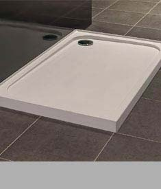 Ionic Shower Trays