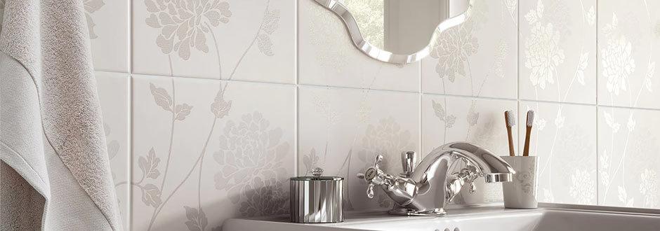 Isodore (Laura Ashley) Tiles