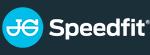 JG Speedfit Plumbing Fittings