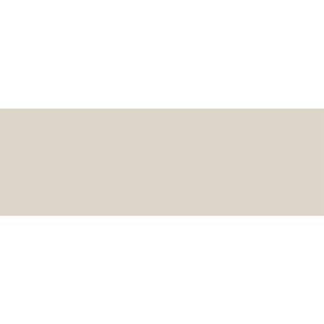 Jasper Metro Light Grey Flat Wall Tiles - 100 x 300mm