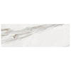 Luxury Marble Effect Wall Tiles - Julien Macdonald - 900 x 300mm Small Image