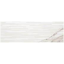 Glittered Luxury Marble Effect Wall Tiles - Julien Macdonald - 900 x 300mm