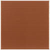 Copper Stripe Textured Wall Tiles - Julien Macdonald - 250 x 250mm Small Image