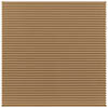 Copper Stripe Textured Wall Tiles - 250 x 250mm Small Image