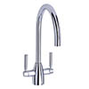 Mayfair - Rumba Mono Kitchen Tap - KIT147 Small Image