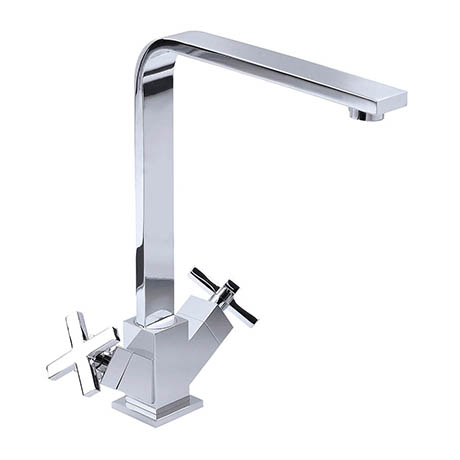 Mayfair - Iggy Mono Kitchen Tap - KIT155