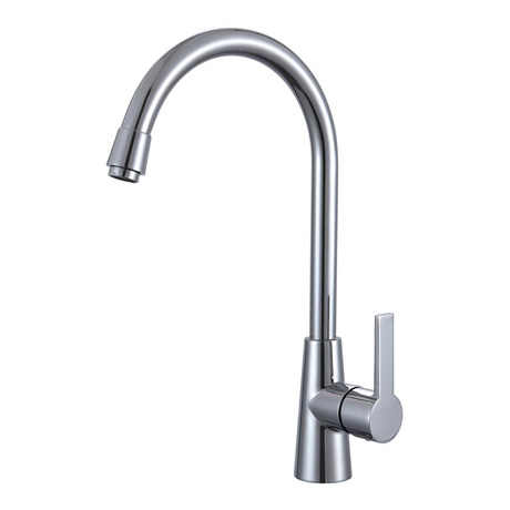 Mayfair Pacific Mono Kitchen Mixer Tap - KIT275