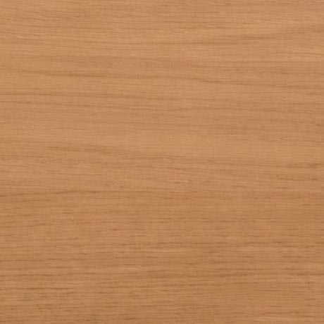 Heritage - 1.4m Left Curved End Oak Worktop