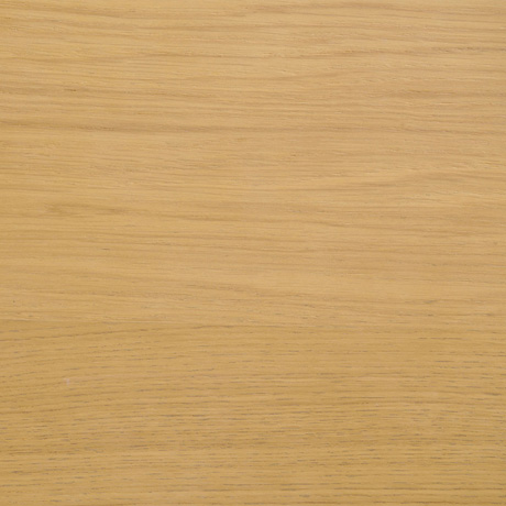 Heritage - 1.4m Right Curved End Oak Worktop