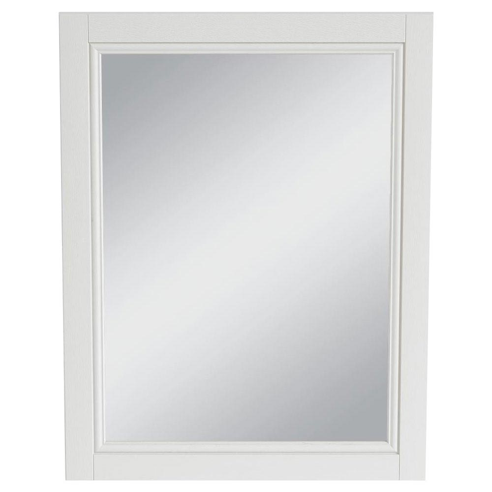 Heritage - Caversham 500mm Mirror - Various Colour Options profile large image view 1