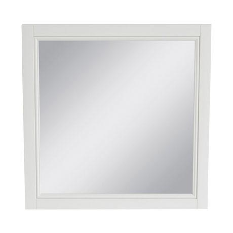 Heritage - Caversham 640mm Mirror - Various Colour Options