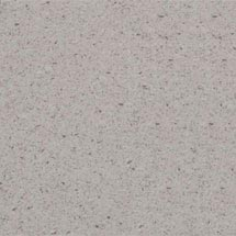 Heritage - 2m Straight Cut White Wrapped Worktop Medium Image