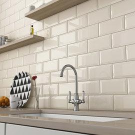 Kitchen Tiles Starting Under 9m Victorian Plumbing Uk
