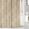 Kleine Wolke Queen Premium Quality Polyester Shower Curtain - W1800 x H2000 profile small image view 1