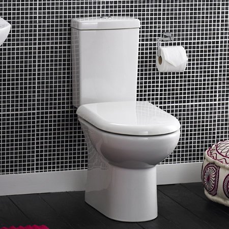 Fix Your Running Toilet