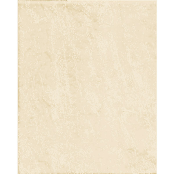 Laura Ashley - 20 Wiston Cream Wall Satin Tiles - 198x248mm - LA50396 Large Image