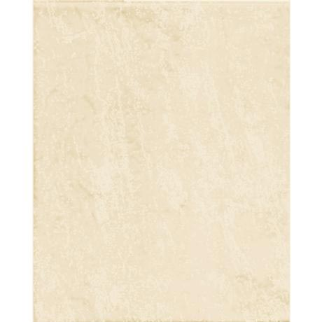 Laura Ashley - 20 Wiston Cream Wall Satin Tiles - 198x248mm - LA50396