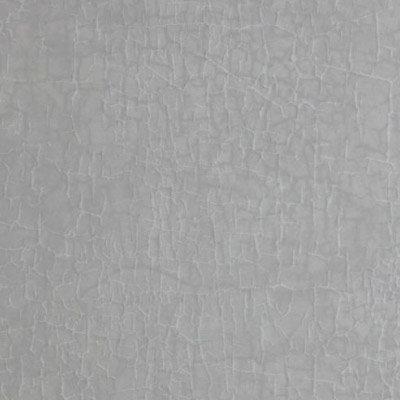 Laura Ashley - 10 Wintergarden Dark Grey Wall Gloss Tiles - 248x398mm - LA51010 Profile Large Image