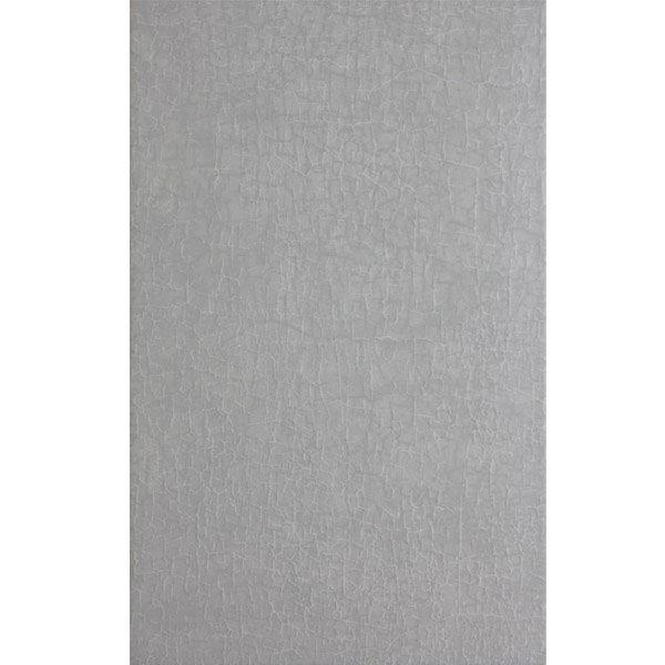 Laura Ashley - 10 Wintergarden Dark Grey Wall Gloss Tiles - 248x398mm - LA51010 Large Image
