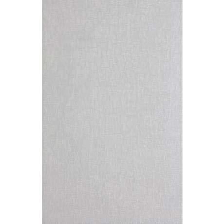 Laura Ashley - 10 Wintergarden Dark Grey Wall Gloss Tiles - 248x398mm - LA51010