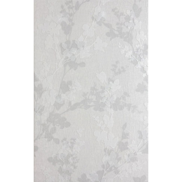 Laura Ashley 10 Wintergarden Floral Grey Wall Gloss