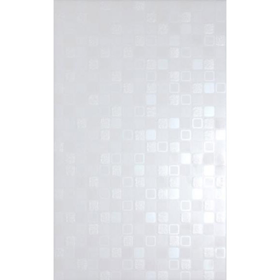 Laura Ashley 10 Hinton White Wall Gloss Tiles