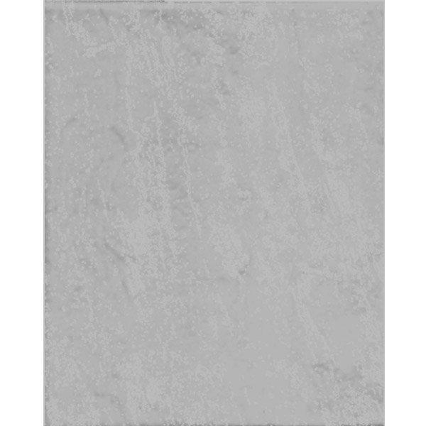 Laura Ashley 20 Wiston Grey Wall Satin Tiles 198x248mm