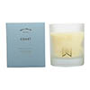 Wax Lyrical Lakes Collection Coast Boxed Glass Scented Candle profile small image view 1