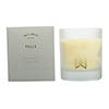 Wax Lyrical Lakes Collection Fells Boxed Glass Scented Candle profile small image view 1