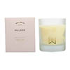 Wax Lyrical Lakes Collection Hillside Boxed Glass Scented Candle profile small image view 1