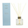 Wax Lyrical Lakes Collection Coast 100ml Reed Diffuser profile small image view 1