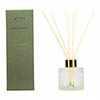 Wax Lyrical Lakes Collection Woodland 100ml Reed Diffuser Small Image