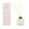 Wax Lyrical Lakes Collection Hillside 100ml Reed Diffuser profile small image view 1