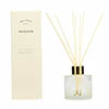 Wax Lyrical Lakes Collection Meadow 100ml Reed Diffuser profile small image view 1