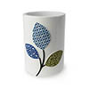 Leaf Freestanding Tumbler Medium Image