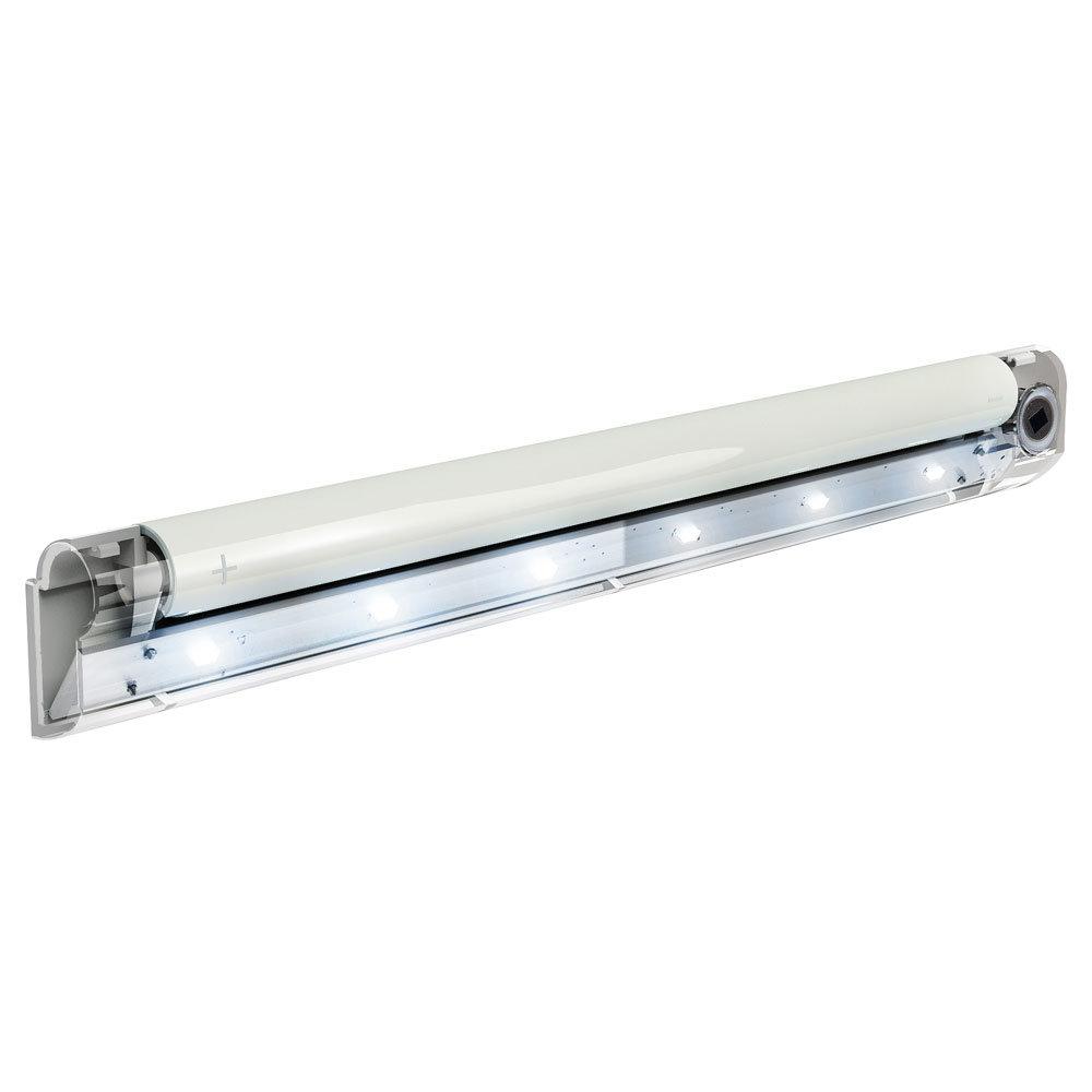 Burlington LED Cabinet and Drawer Light Large Image