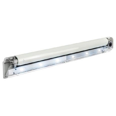 Burlington LED Cabinet and Drawer Light