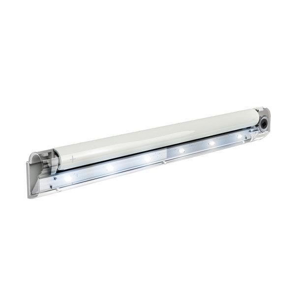 Aqua Cabinets - Internal Drawer / Cabinet LED Lighting - LEDI